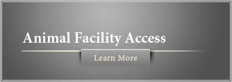 Animal Facility Access