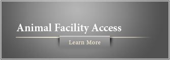 Animal Facility Access